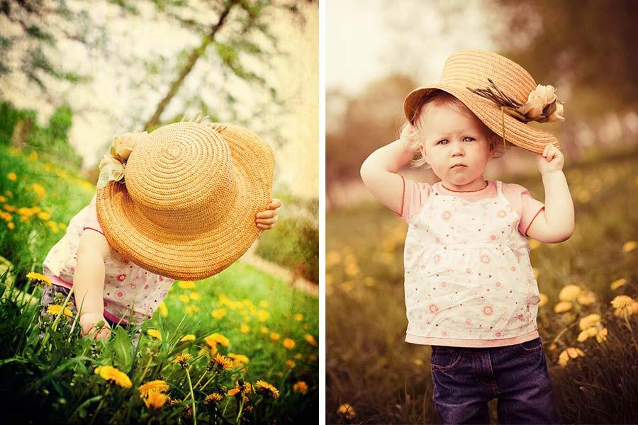 Babyfotograf, Kinderfotograf, vintage Kinderfotos