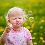 Pustefix, natürliche Kinderfotografie,Babyfotografie NRW,Bielefeld,Paderborn