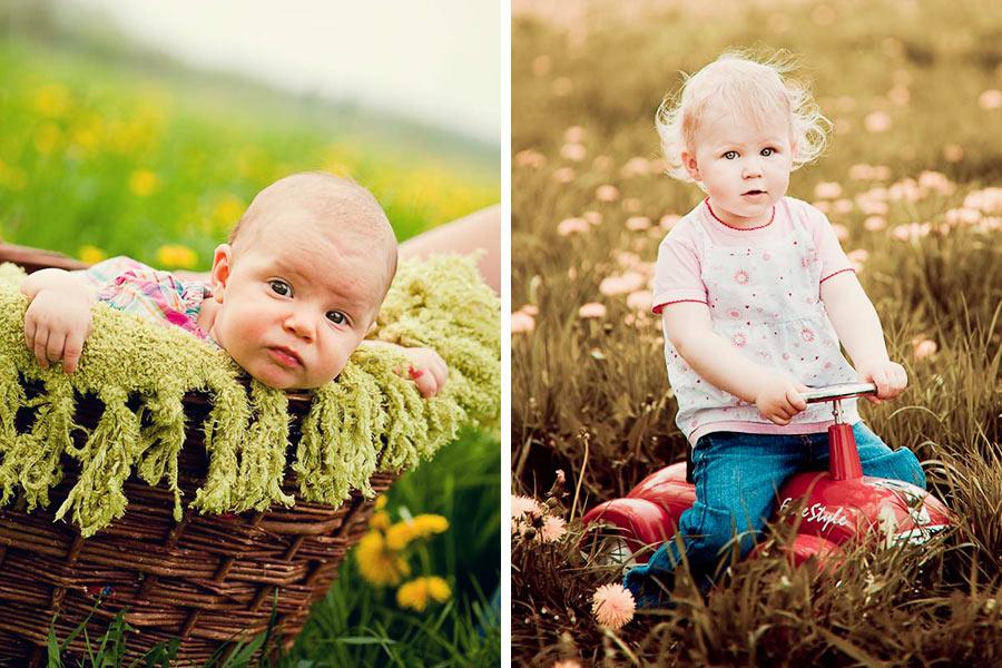 Babyfotografie,Kinderfotografie NRW,Salzkotten,Paderbron