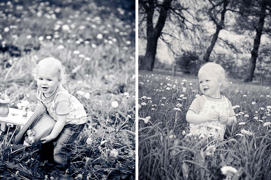 Kinderfotografie, schöne Kinderfotos,Paderbron