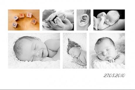 Babyfotografie Paderborn