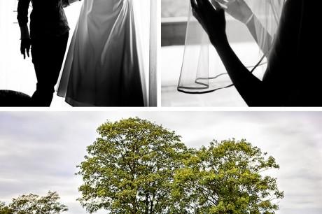 Hochzeitsreportage in Lohmar
