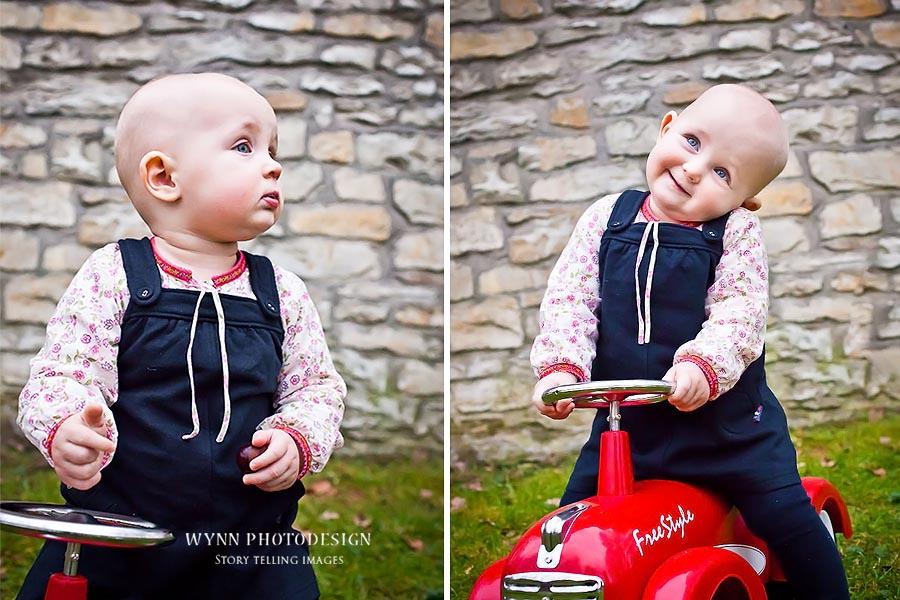 Babyfotograf-Paderborn-Jana5