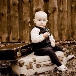 Babyfotograf-Jana6