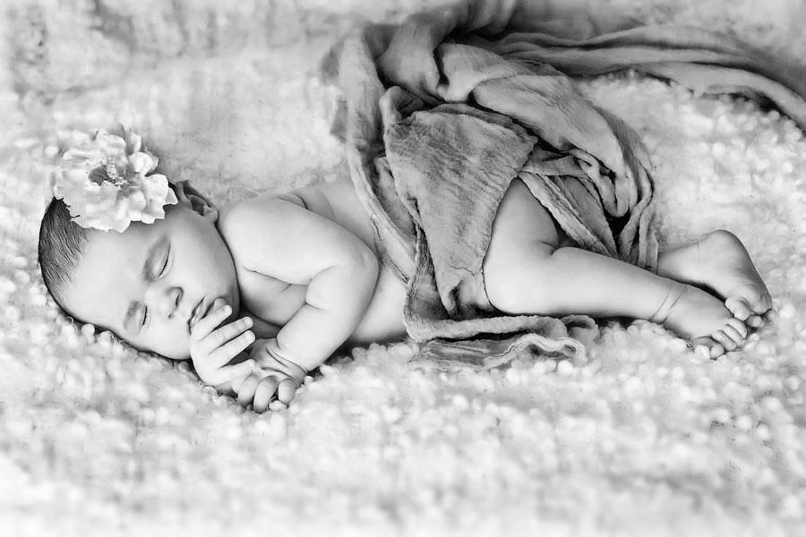 kinderfotograf-paderborn-melike1