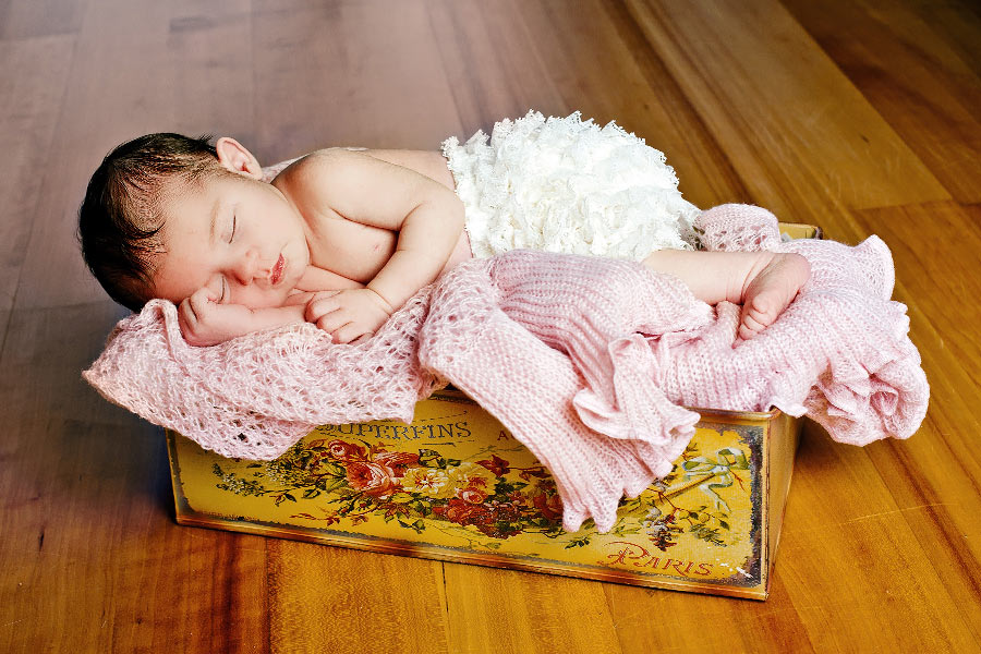 babyfotograf-paderborn-Patricia2
