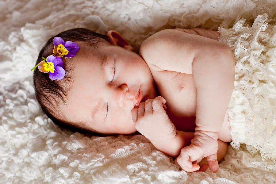 babyfotograf-paderborn-Patricia3