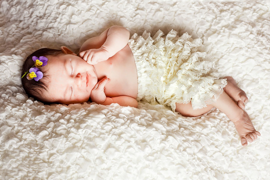 babyfotograf-paderborn-Patricia8
