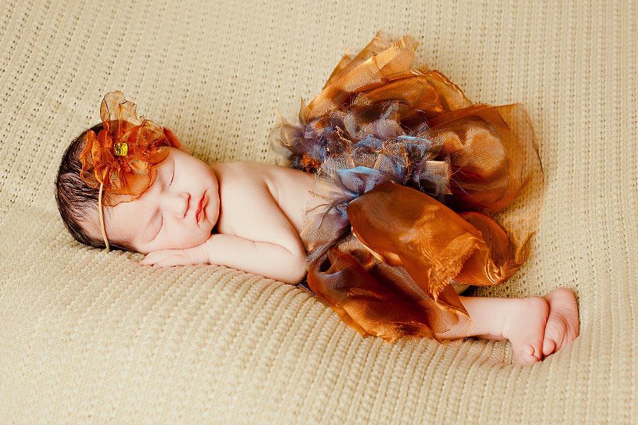 babyfotograf-salzkotten-Patricia10