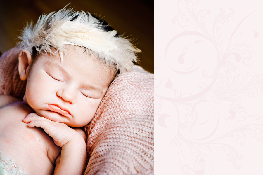 babyfotografie-paderborn-Patricia2