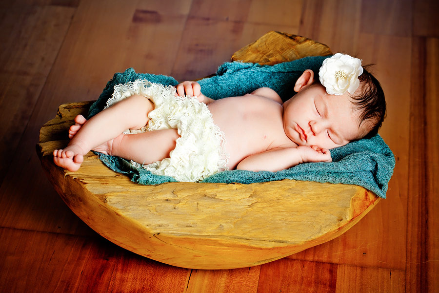 Babyfotograf Paderborn Patricia1