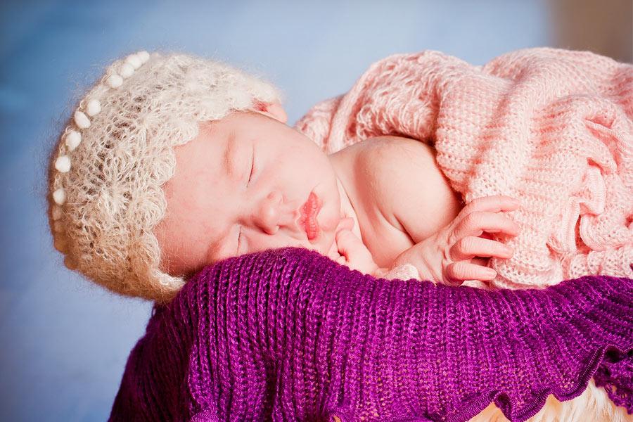 babyfotografie-paderborn-Patricia6