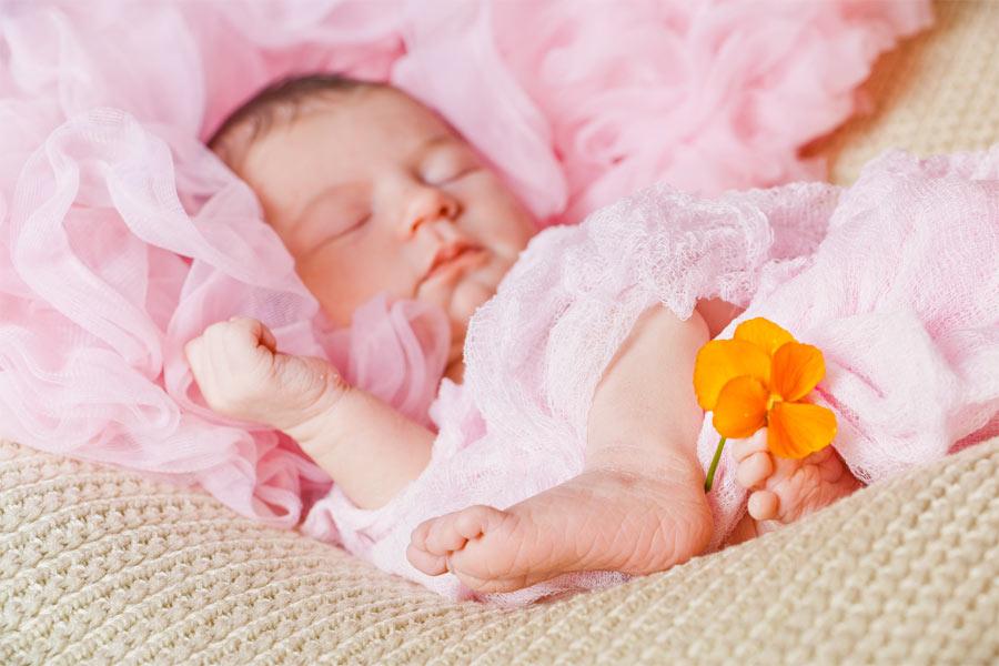 babyfotografie-paderborn-Patricia8