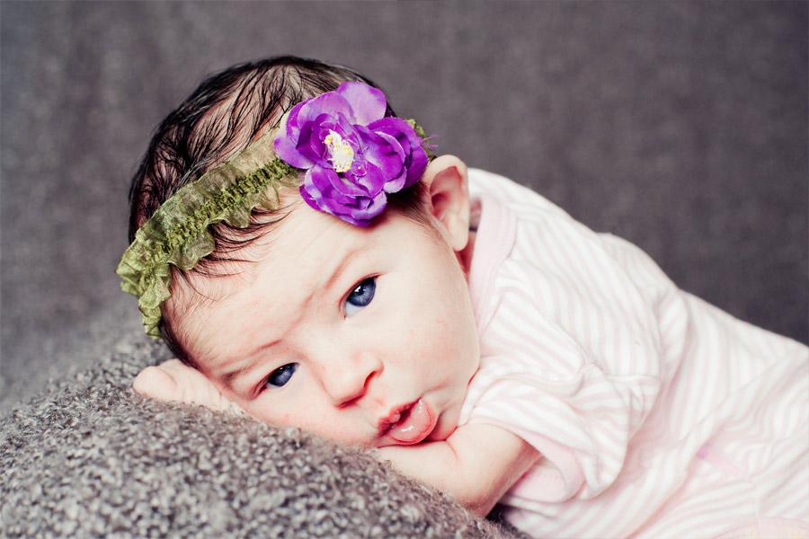 babyfotografie-paderborn-Patricia9