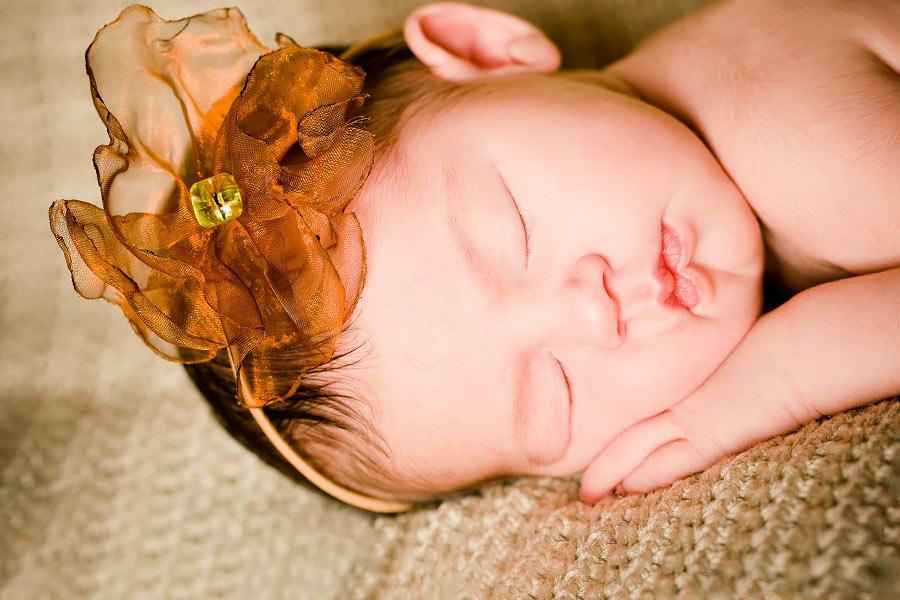 babyfotografie-salzkotten-Patricia7