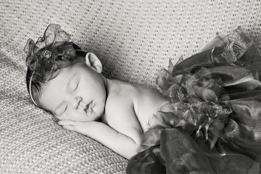 babyfotografie-salzkotten-Patricia8