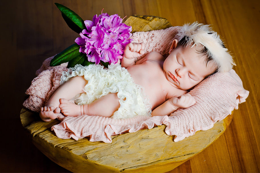 neugeborenenfotografie-bielefeld-Patricia6