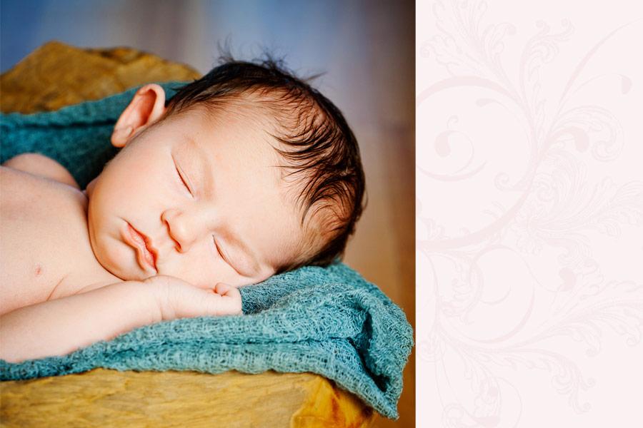 neugeborenenfotografie-paderborn-bielefeld-Patricia5