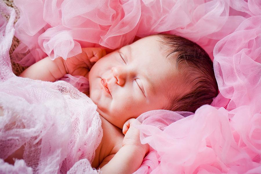 neugeborenenfotos-Patricia7
