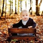 Kinderfotografie in natürlicher Umgebung, Wynn Photodesign