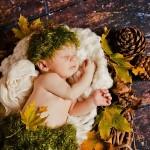kreative Neugeborenenfotografie Paderborn-Tristan 8