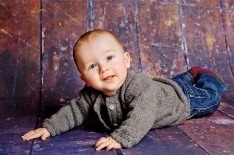 Babyfotografie Paderborn - natürliche Baby-und Kinderfotografie