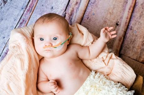 Babyfotografie-Paderborn-Wynn Photodesign-4461