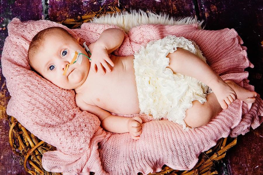 Babyfotografie-Paderborn-Klara