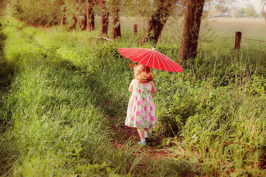 Kinderfotos-natur-Paderborn-Grit-14