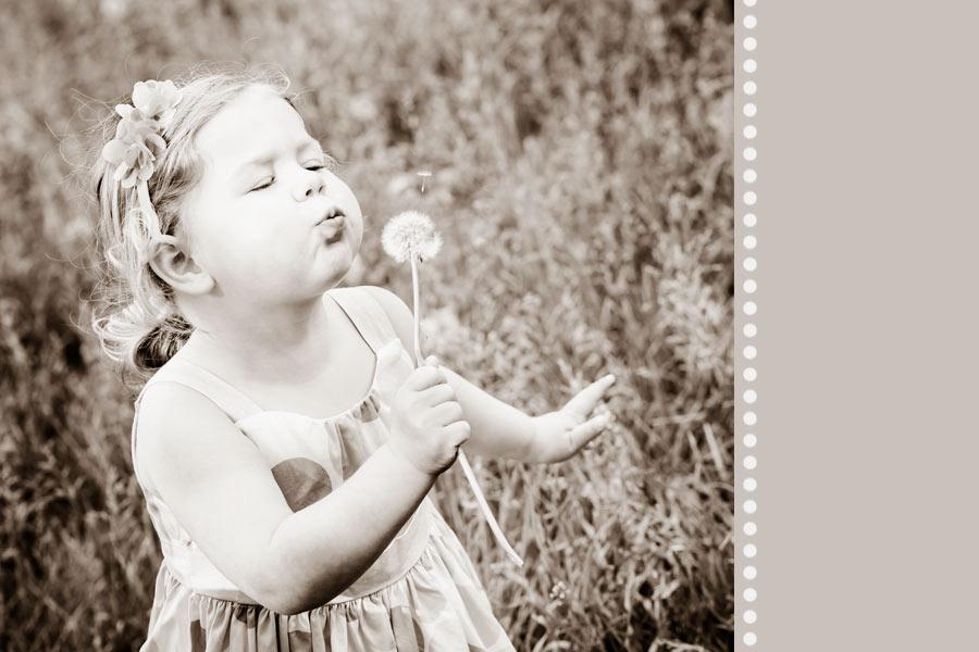 beste Kinderfotografen