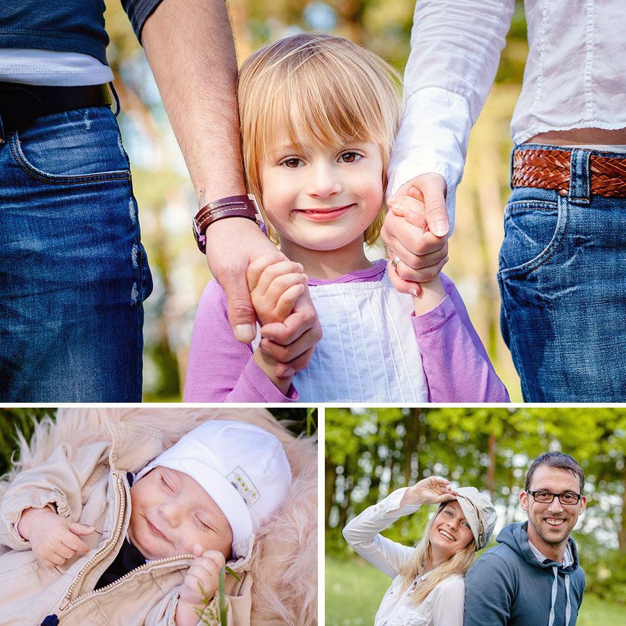 natürliche Kinderfotos, Fotograf Paderborn