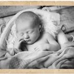 Neugeborenenfotos in Paderborn
