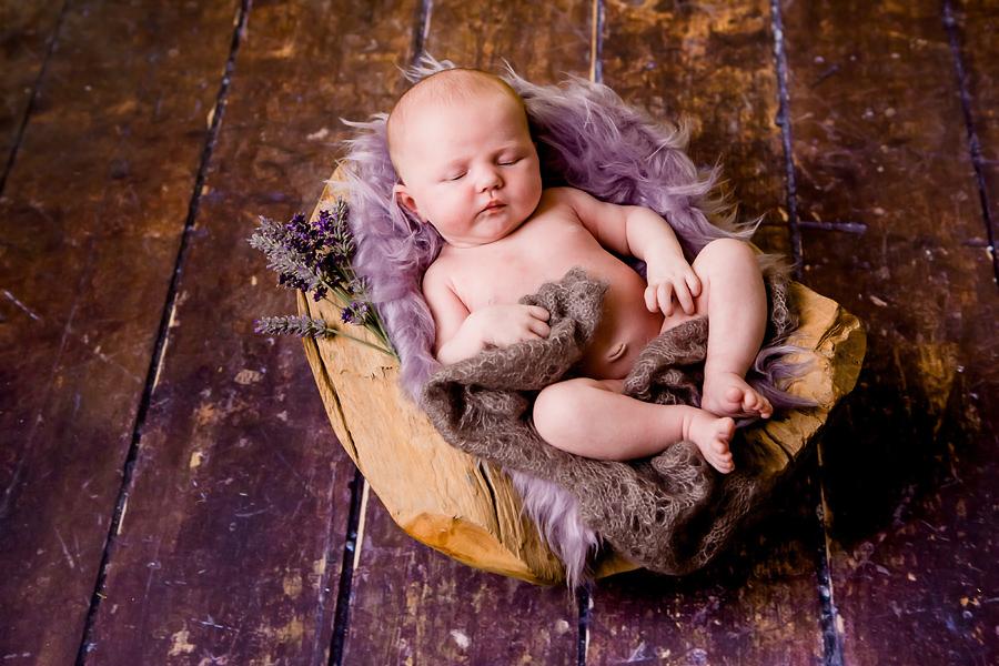 wundervolle Babybilder