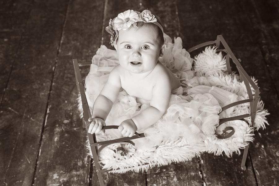 Fotograf für Baby-Familien und Hochzeiten, deutschlandweit