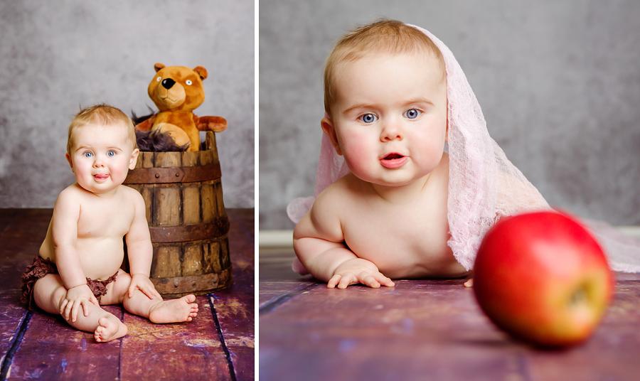 Babyfotografie Paderborn und deutschalndweit
