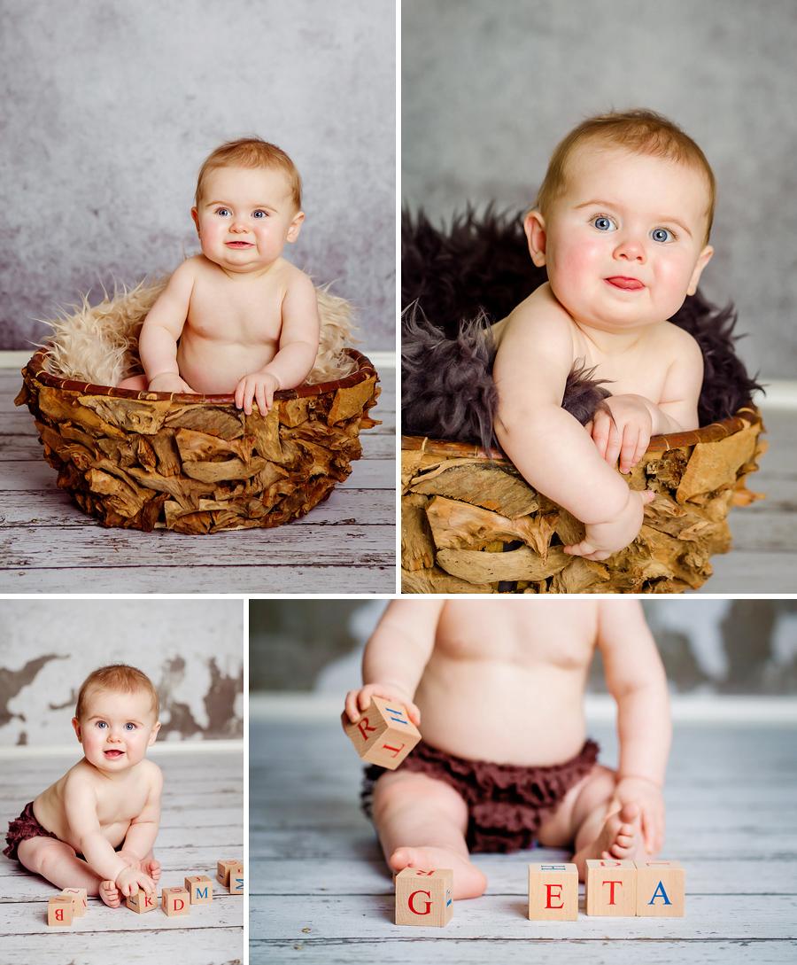 Wynn Photodesign Paderborn, zeitgemäße Baby-und Familienfotografie