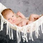 Babyfotograf Paderborn, Neugeborenenfotografie Paderborn,Wynn Photodesign