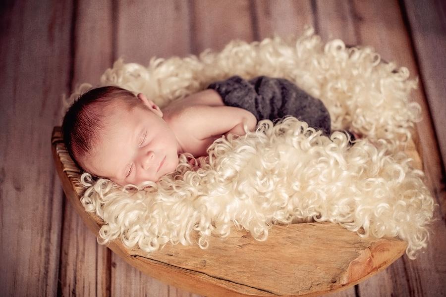 Babyfotograf2