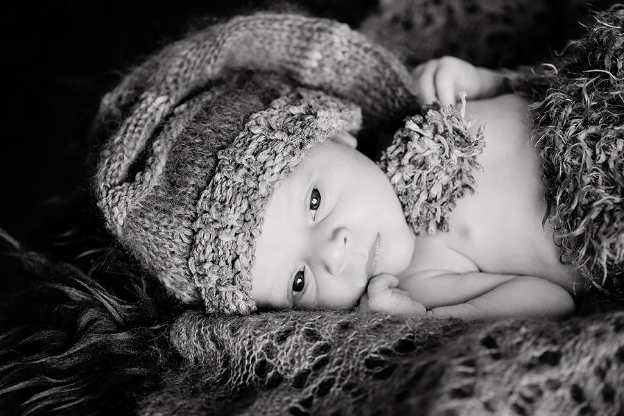 moderne-Babyfotografie3