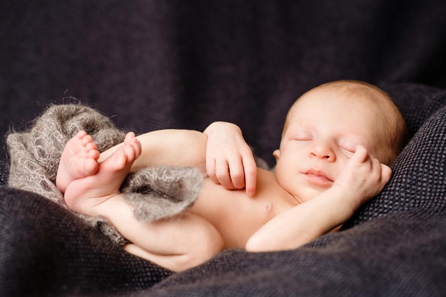 natürliche Babyfotos,Wynn Photodesign