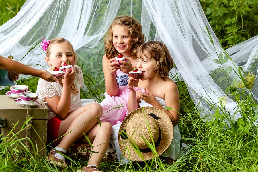 Wynn Photodesign, Familienfotograf
