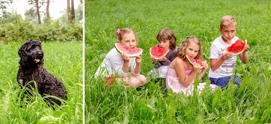 Kinderfotografie Paderborn und OWL