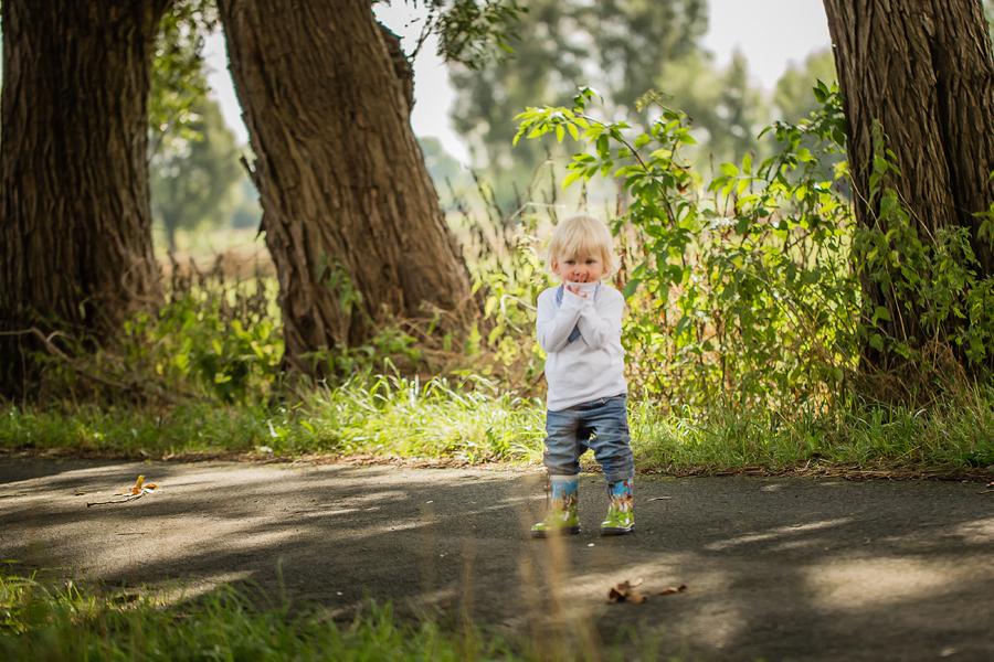 Kinderfotografie Paderborn