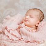 traumhafte baby und Kinderfotos