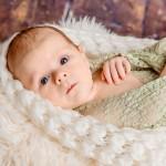 schöne Babyfotos