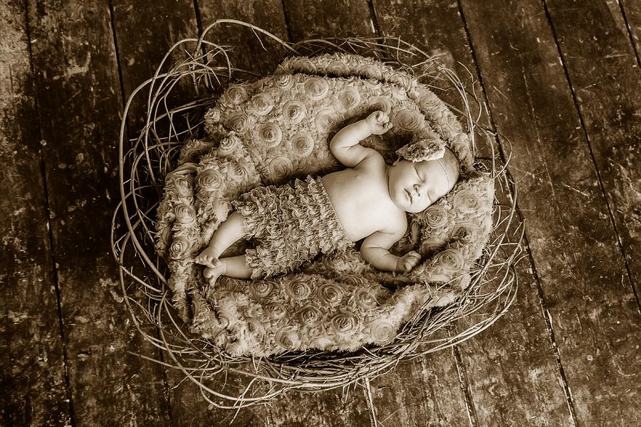 Babyfotos-Fotograf-Paderborn-Wynn Photodesign-Ben-11