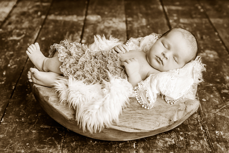 Babyfotos-Fotograf-Paderborn-Wynn Photodesign-Ben-13
