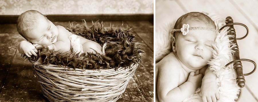 Babyfotos-Fotograf-Paderborn-Wynn Photodesign-Ben-21