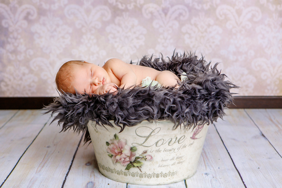 Babyfotos-Fotograf-Paderborn-Wynn Photodesign-Ben-24