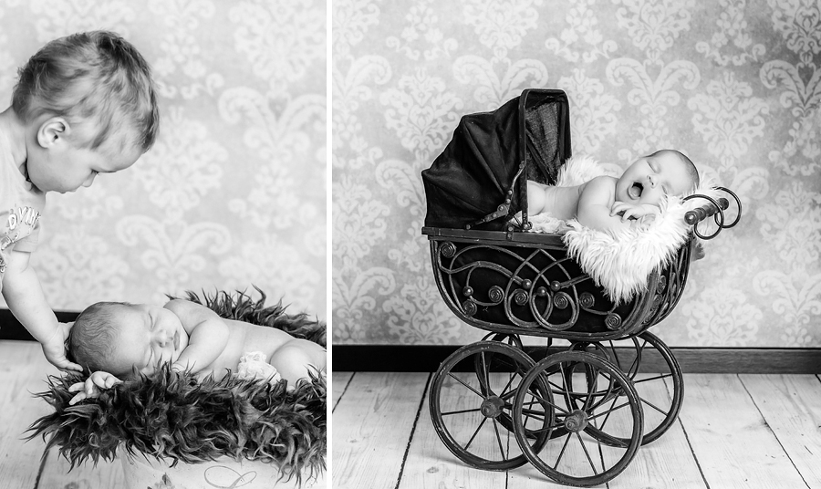 Babyfotos-Fotograf-Paderborn-Wynn Photodesign-Ben-25